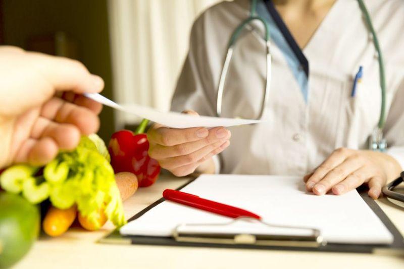 treatments Dyslipidemia