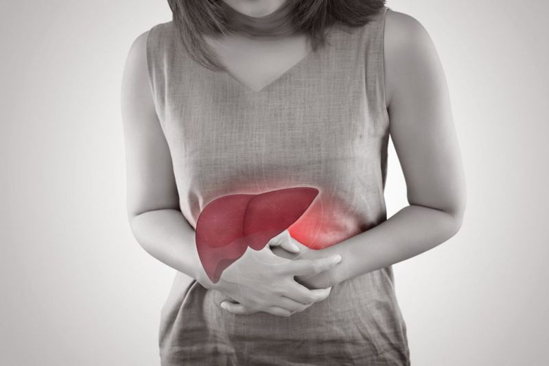 diagnosis Fulminant hepatitis