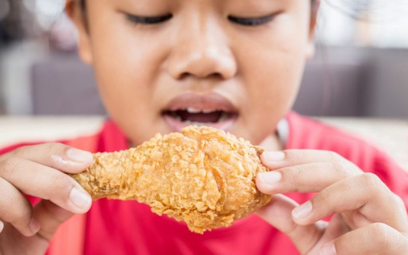fried foods worst foods for diverticulitis