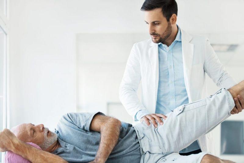 surgery hip dysplasia
