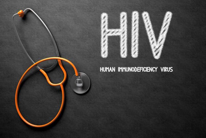 10 HIV Symptoms Every Man Should Know