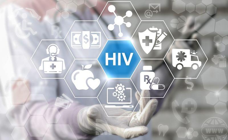 HIV Symptoms in Women