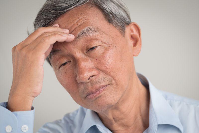 TBE Tick-borne encephalitis
