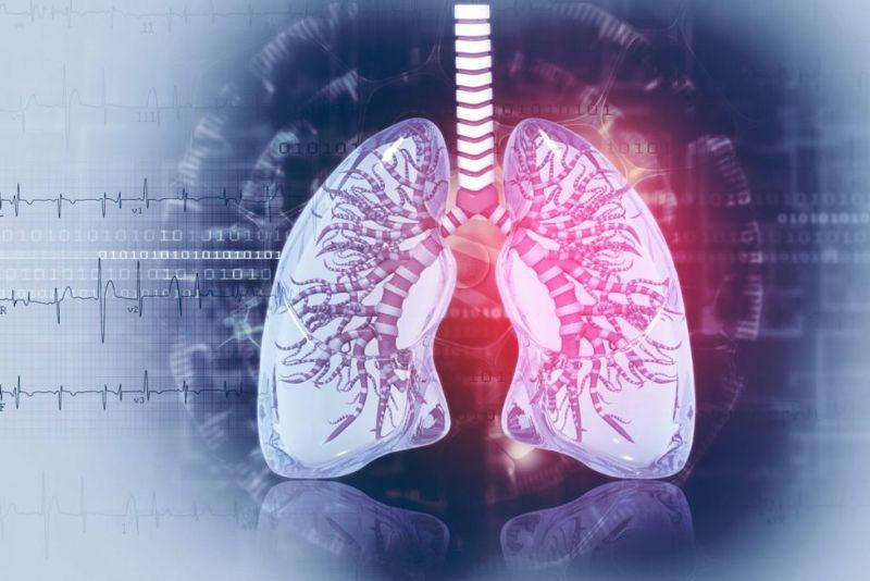 common respiratory infections