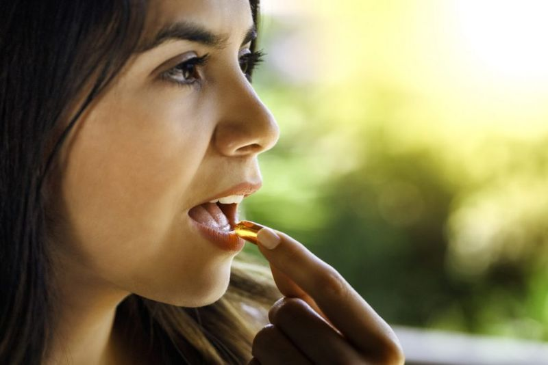 treatment options Osteomalacia