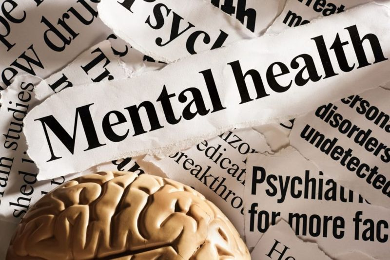 schizophrenia Chronic diseases
