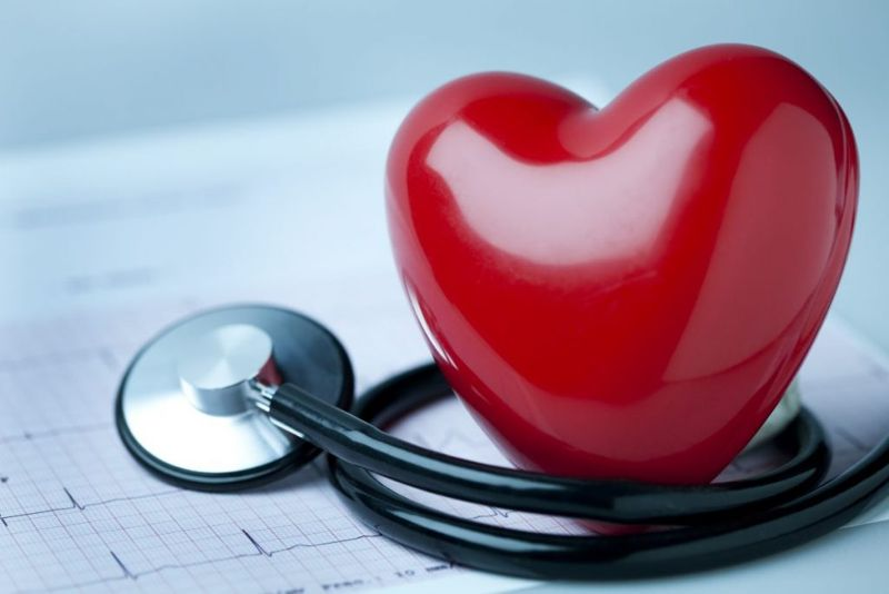 heart health eggs