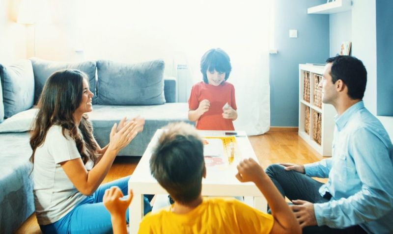 chutes board games for kids