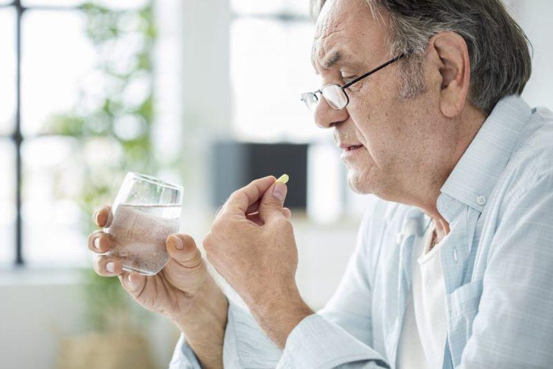 home remedies Varicoceles
