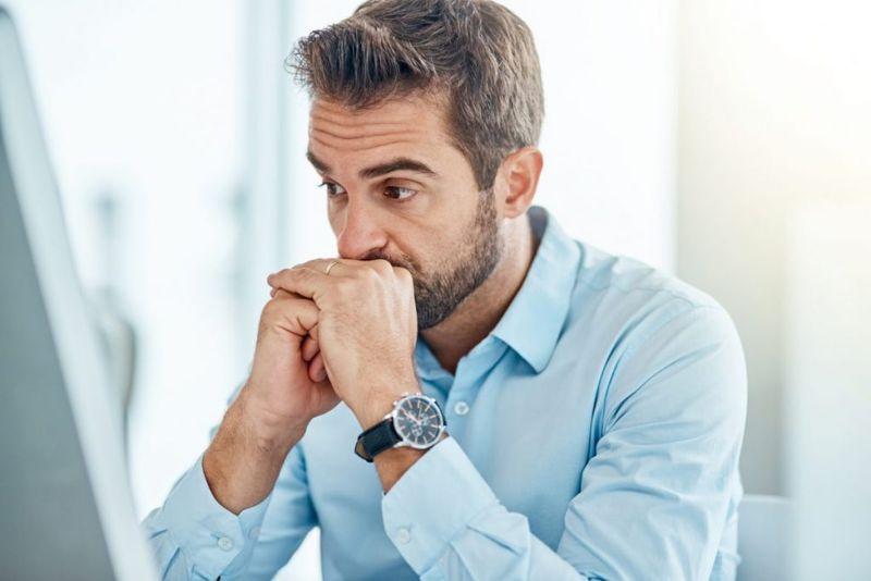 effect of caffeine on mood