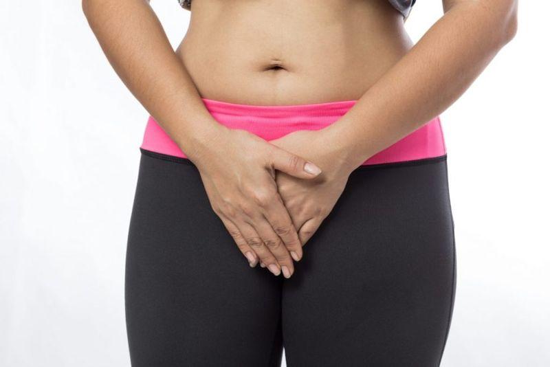 health the urethra