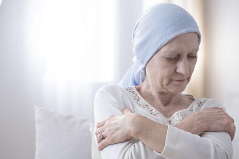 complications monoclonal gammopathy