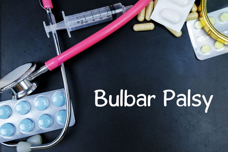 Facts About Bulbar Palsy