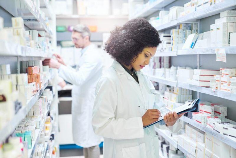 antibiotics for diphtheria