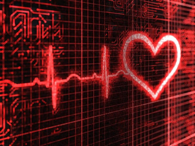 how does a pacemaker work