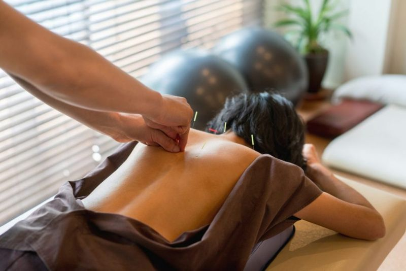 all about Myofascial pain