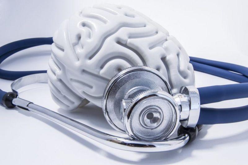 disorders The cerebellum
