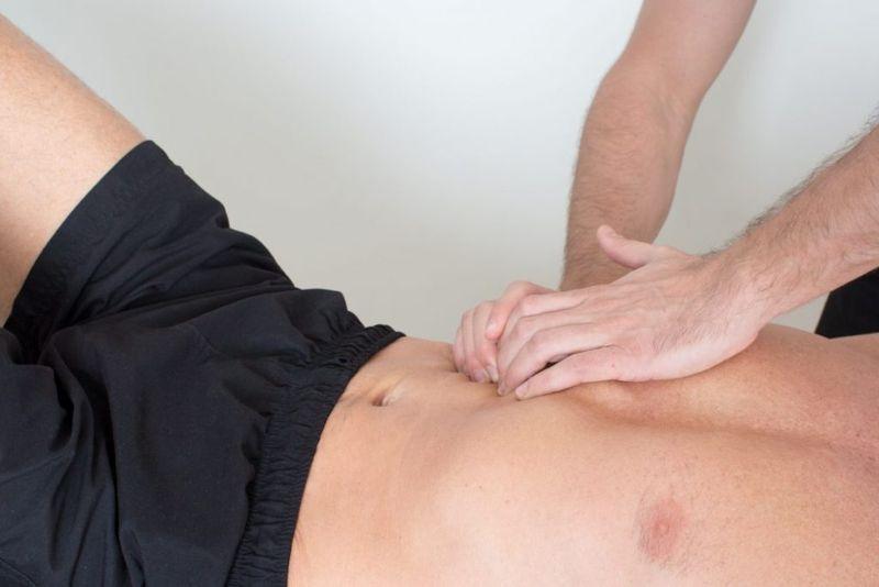 treatments Myofascial pain