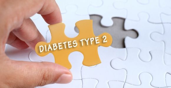 Type 2 Diabetes Prevention and Treatment