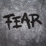 How Fear Impacts Your Health
