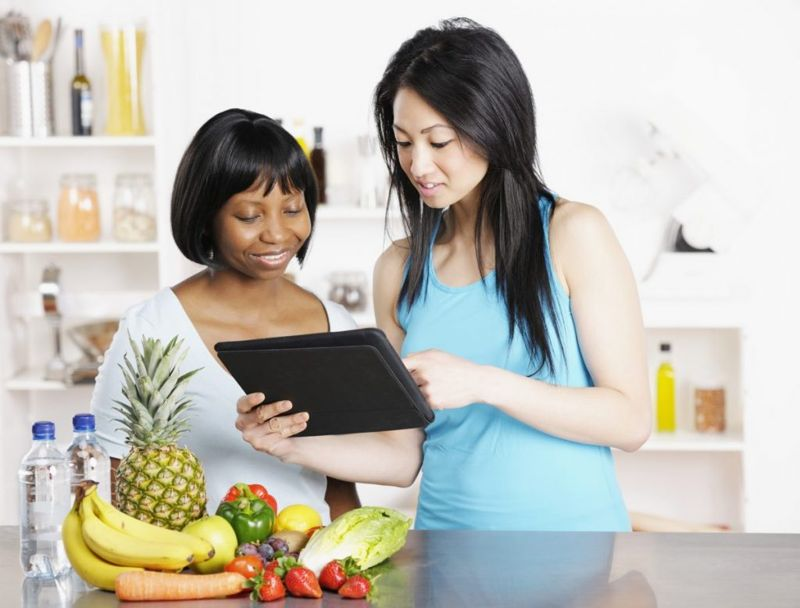 nutrition cancer-related weight loss