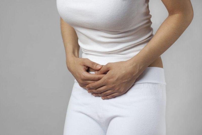 gastrointestinal GI doctor