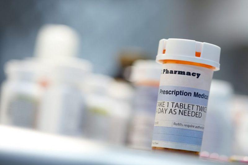 prescription medication tlc diet