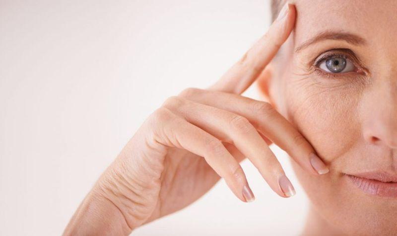 skirret eye health