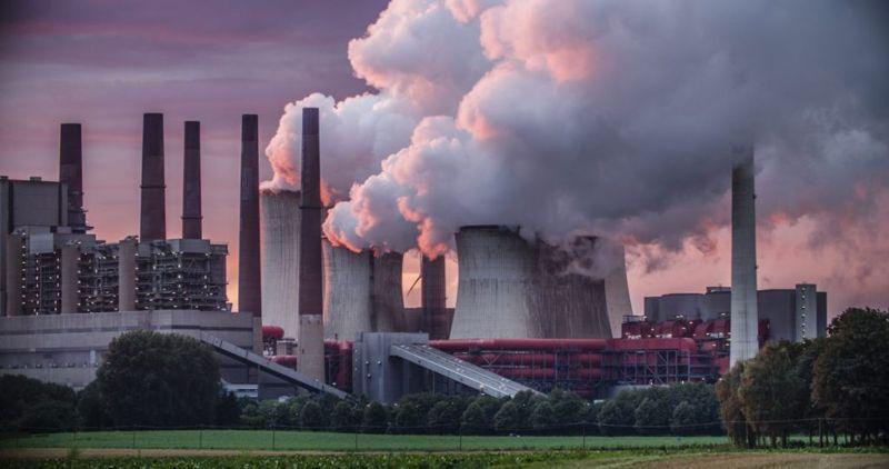 environmental mercury poisoning