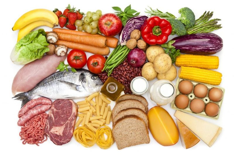 what causes a protein deficiency
