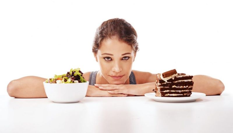 what not to eat during PMS