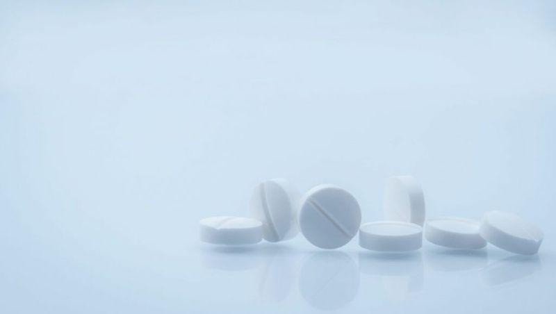 pain relief Diverticulitis treatments