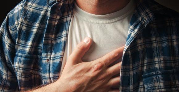 Symptoms, Causes, and Treatments of Gynecomastia