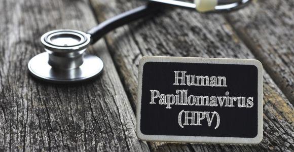 10 Symptoms of HPV