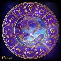 What are the Characteristics of a Pisces?