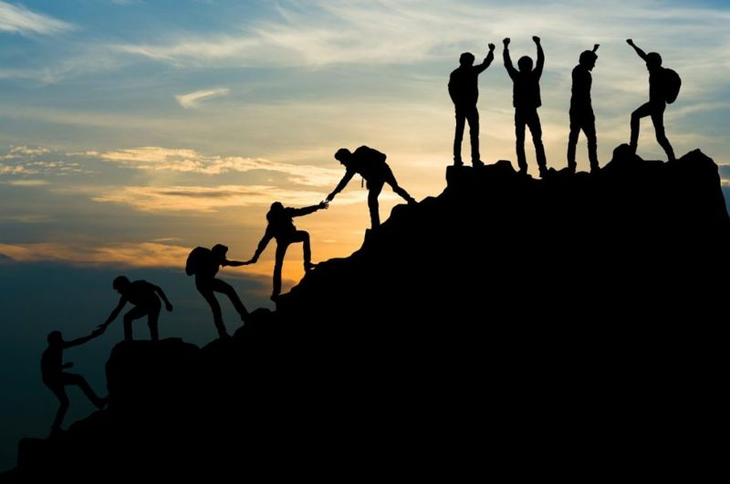 leaders aries