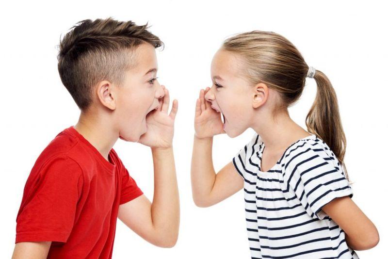 speaking problems dysarthria