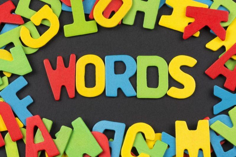 wordplay Knock-knock jokes