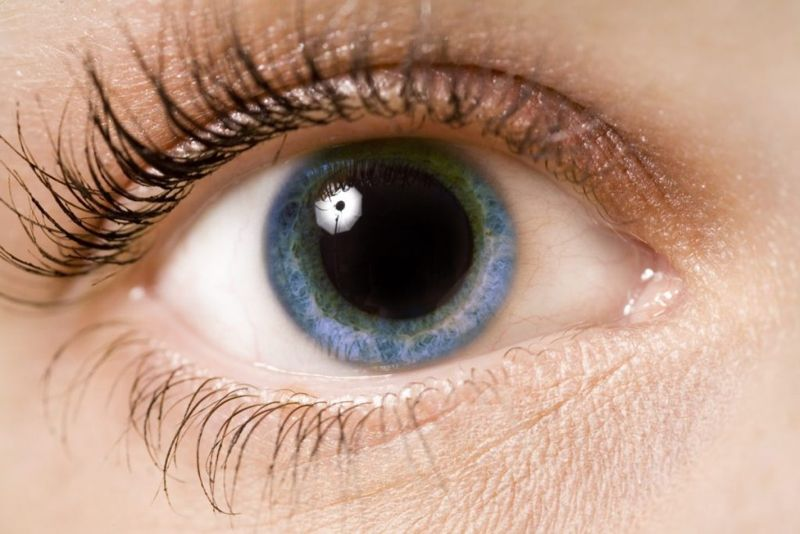 what is dilation