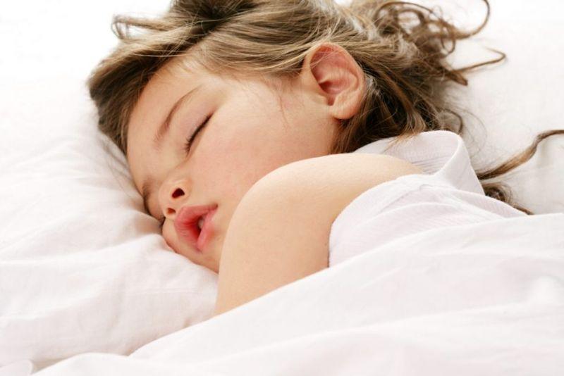 snoring in children snore