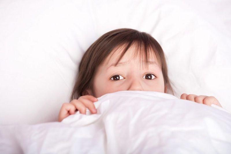 sleep dyssomnia