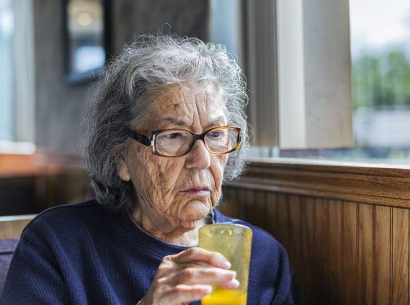 age taste aversion