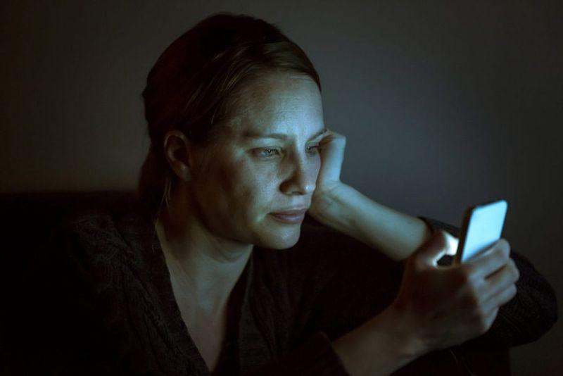 relationships phone