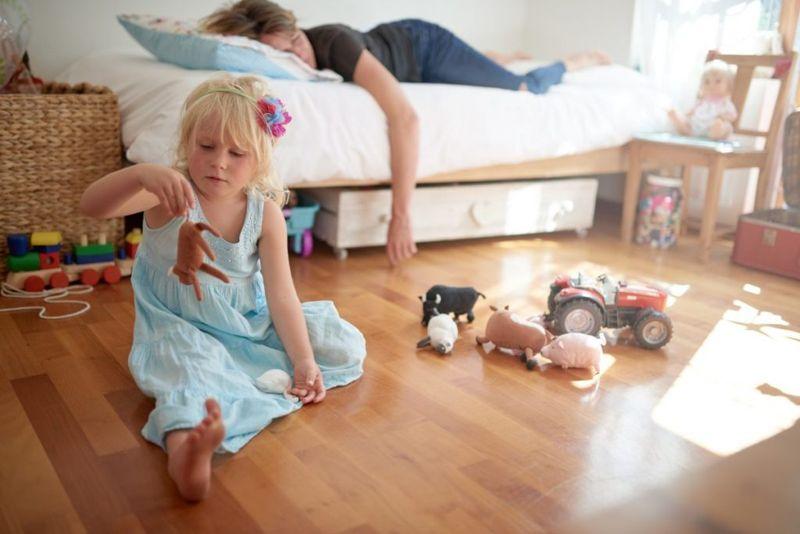 what is circadian rhythm
