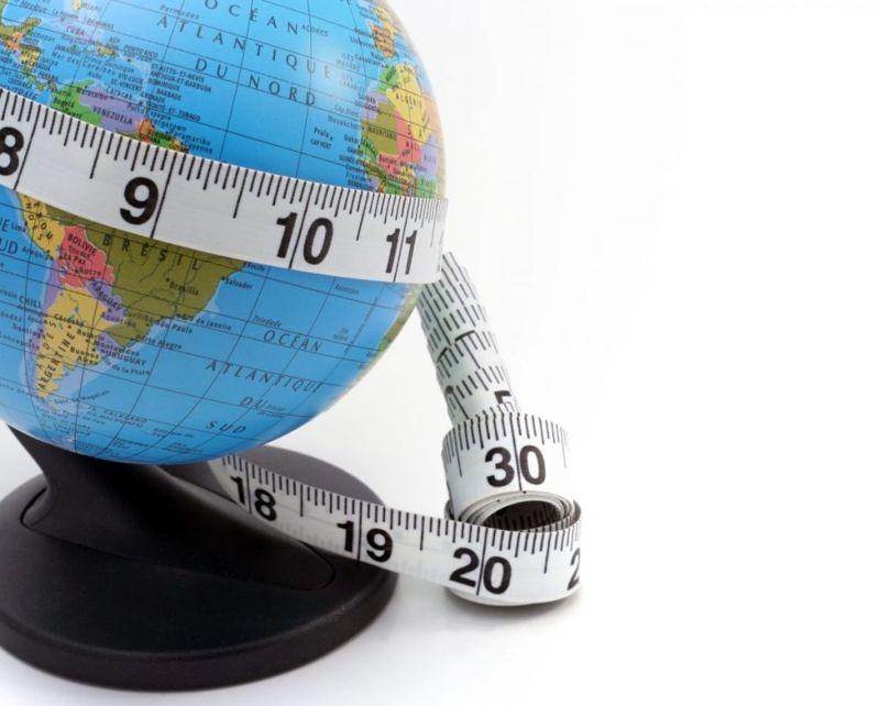 obesity routines