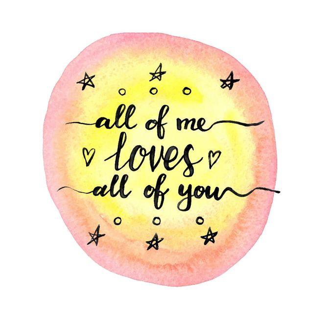 loving love quotes