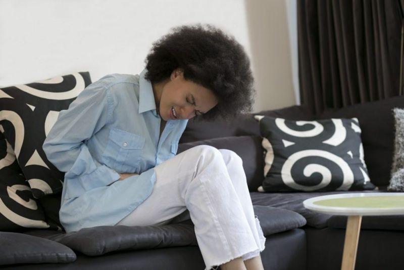 appendicitis abdominal