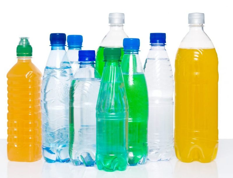 About the Clear Liquid Diet