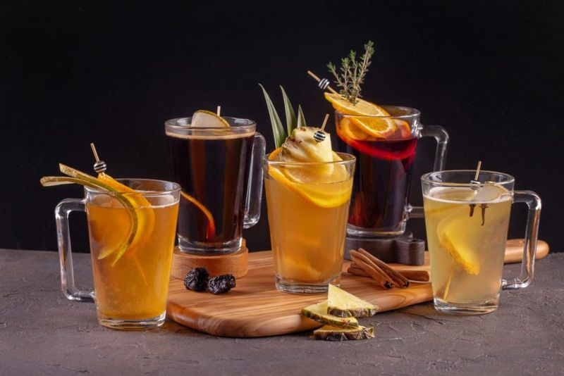 protein clear liquid diet