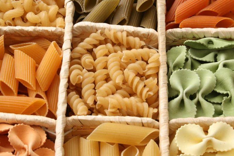 pasta expiration dates expire